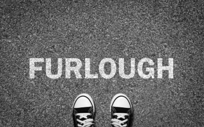 Preparing for the end of furlough